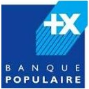 PERP banque populaire