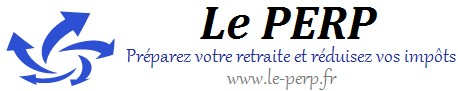 www.le-perp.fr